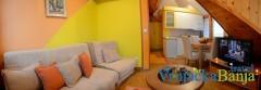 Apartman Harmony 1