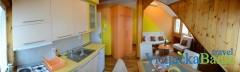 Apartman Harmony 2
