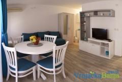 Apartman Harmony Plus 4