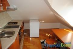 Apartman Stefanija 1