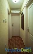 Apartmani u Vili Rada