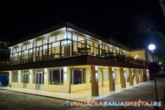 Hotel Banbus