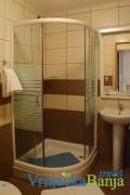 Hotel LIDER S