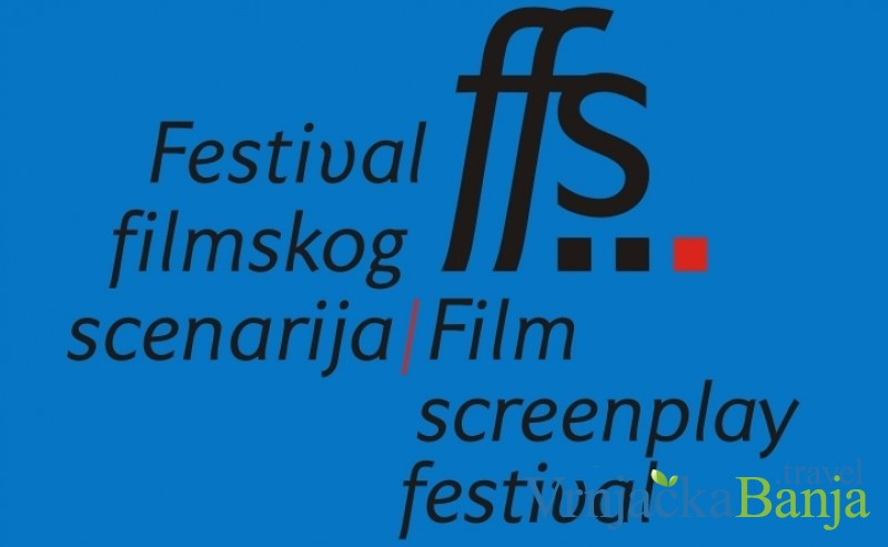 Festival filmskog scenarija u Vrnjačkoj banji