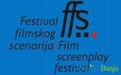 Festival filmskog scenarija Vrnjačka Banja 2015.