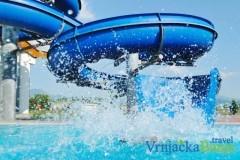 Potpisan ugovor o izgradnu aqua parka u Vrnjačkoj Banji